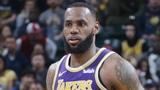 LA Lakers vs Indiana Pacers - Full Game Highlights February 5, 2019 2018-19 NBA Season