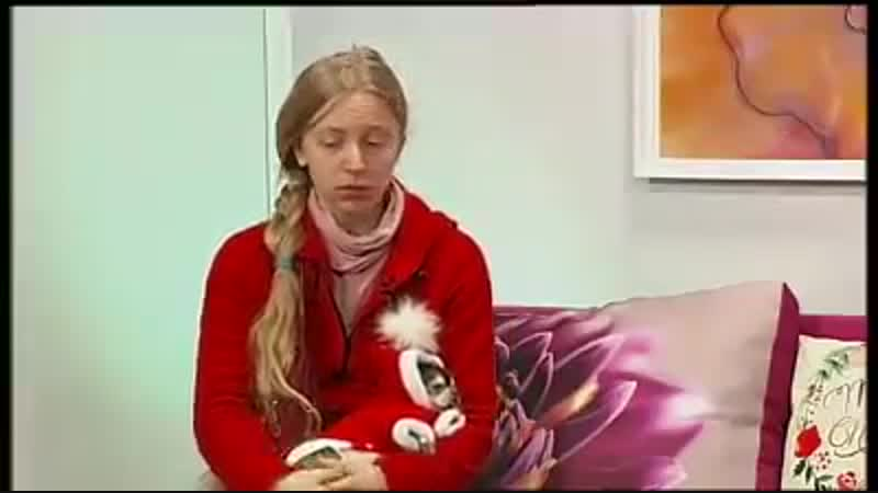 Гість Маріанни Смбатян - волонтерка Олеся Кулик, Суспільне, Ранок Запоріжжя