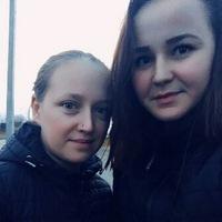 Елена Пинжанина