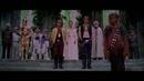 Star Wars music video- This is War