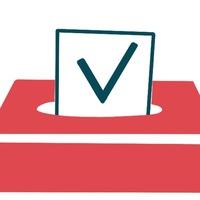 Выборы в Студенческий совет ФКН