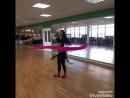 Voi dance
