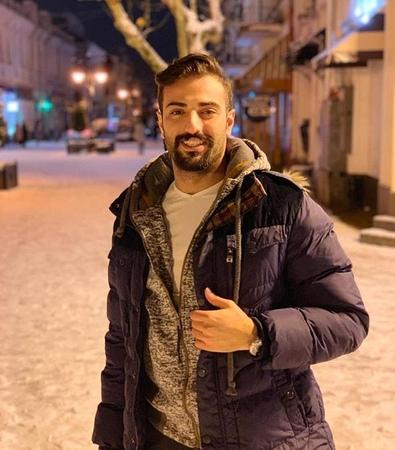 Ahmad.m.alzoubi.1 video