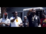 Yung Dred - Load On (Official Video)