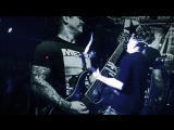 PIG DESTROYER - The Torture Fields (Official Music Video)