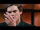Джерард Батлер в фантастическом боевике Геймер смотрите 16 сентября в 23:30 на Седьмом канале !