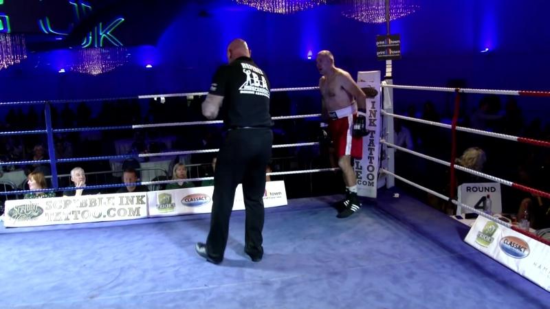 IBA Boxing - Dan Gittens v Jason Brazil - City Pavilion_Full-HD.mp4