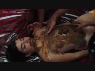 Slave seller – 4k ultra hd newmfx scat (mf-6613-1, bruna, chimeny, lust, brazil scat) - free porn sex tube, videos scat, crush f