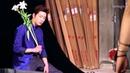 [Seo kang-Jun 서강준] 2014 엘르 6월호 화보 스케치