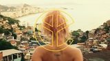 Yellow Claw - To The Max ft. MC Kekel, Lil Debbie, Bok Nero, MC Gustta OFFICIAL MUSIC VIDEO