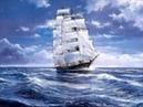 გემი გაცურდა ლევან კაშმაძე