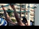 [v-s.mobi]Саб-Зиро в РЕАЛЬНОСТИ - ВЗРЫВНАЯ тренировка от Jérôme Pina! Мотивация.mp4