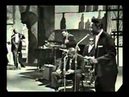 Sonny Boy Williamson II - Trying to make London my Home - V2