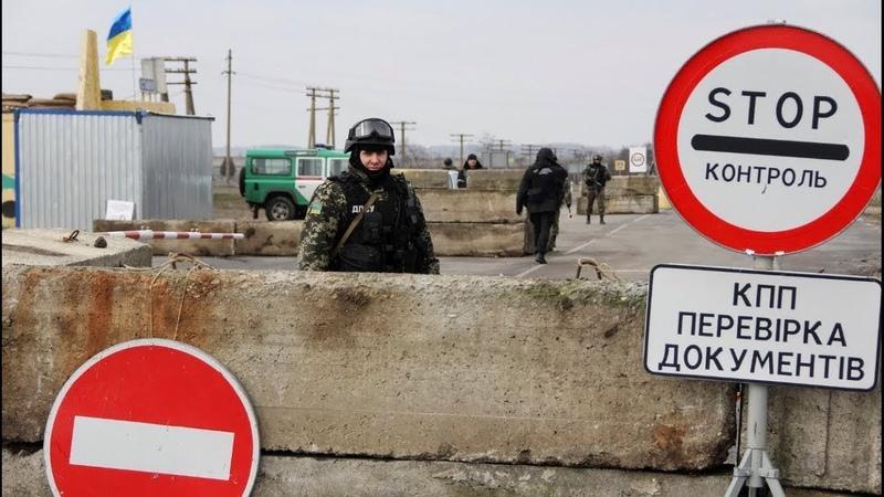 Росія готує відкрите вторгнення в Україну озвучено новий прогноз, - Тимчук
