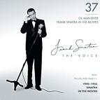 Frank Sinatra альбом Frank Sinatra: Volume 37