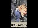 ACTE 13 CHOQUANT 1 MÈRE INTERPELLÉE VIOLENCE LIVE LES 4 VÉRITÉS SUR YouTube jayslem officiel