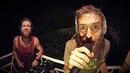 G Ras DUB Fx - Real Revolutionary/Life Over Death medley