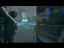Detroit- Become Human – Launch Trailer - PS4.mp4
