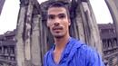 Пробрались в пустой Ангкор Ват бесплатно Сием Реап Камбоджа делайчёхочешь