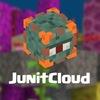 JunitCloud | Сервер Майнкрафт / Minecraft