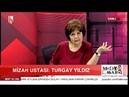 TEŞEKKÜRLER AYŞENUR ARSLAN! | Turgay Yıldız