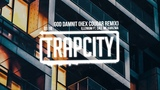 Illenium - God Damnit ft. Call Me Karizma (Hex Cougar Remix)