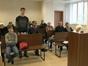 Челябинский следователь смошенницами заработали миллионы наобманутых людях. Новости. Первый канал