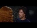 Vlc-chast-02-2018-09-21-18-Супергёрл (1984) Supergirl.mp4-mp4-fan-dub-q-scscscrp