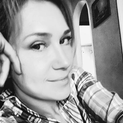 Наталья Лемешко