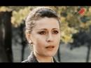 Перезрела рябина - Валентина Толкунова (Верю в радугу 1986) (В. Орловецкий - В. Дзюба)