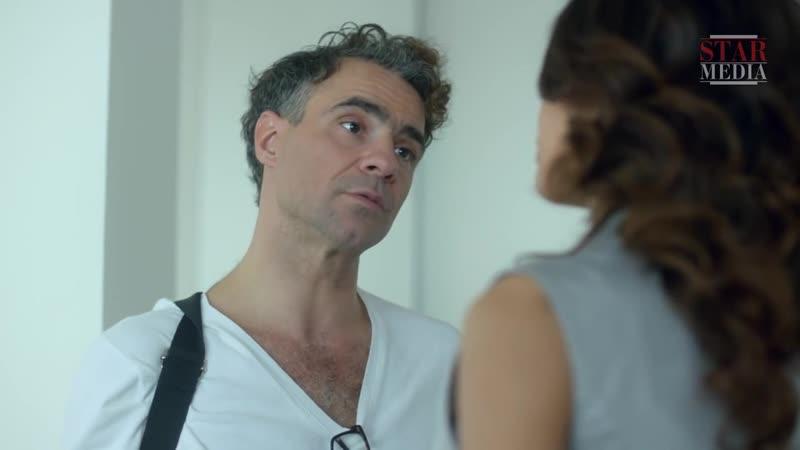 Роберт ты забыл Алька не твоя дочь ты ей не отец