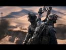 ➣ Battlefield 4 Напарник