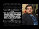 Amit Kumar (Biography With Detail) TPT YouTube