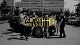 Schokk feat. Gera Berlin - ННР