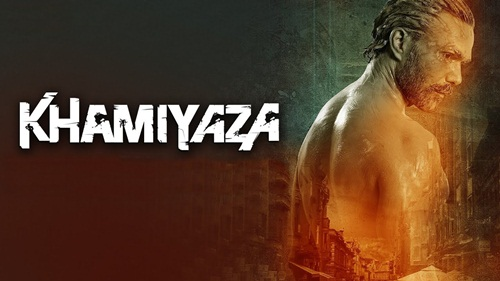 Khamiyaza In Hindi Dubbed Torrent