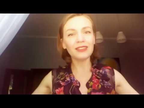 🔥🔥🔥 ОГОНЬ ПЯТИДЕСЯТНИЦЫ 🔥🔥🔥 Мария Симоненко