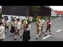Drunk Trombones Epic fail
