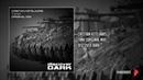 Cristian Ketelaars Tank Original Mix
