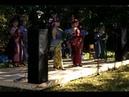 ДЕНЬ А И КУПРИНА Гатчина 7 сентября 2013 г
