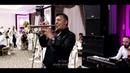 Cristi Tractor Alexandru Cantea Instrumental Folclor Live 2018 Botez Galati