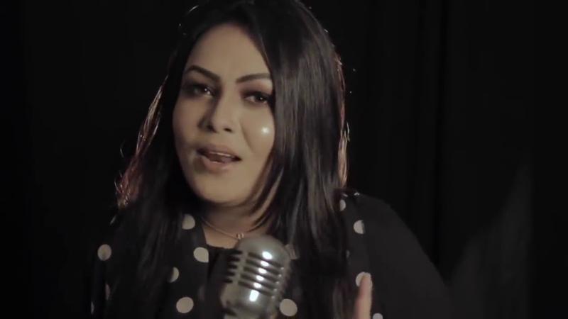 Sorboto Mongol Radhe Binodini Rai Remix Hot By Sumi Mirza