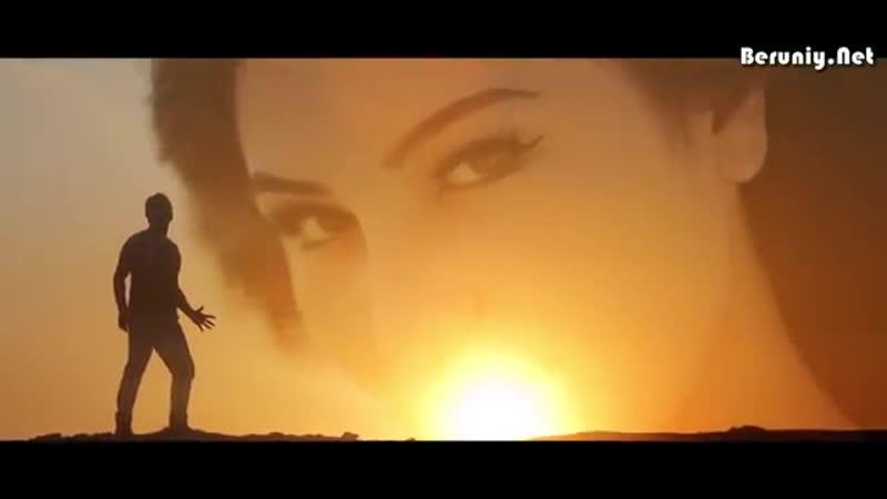 Elyor Gulimov - Tamaramas Oynura (Official Video)