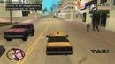 Соединили карты Rockstar в одной игре Новая GTA Underground