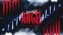 SoundX - Angel (Original Mix) (IMPULSIVITY RECORDS)