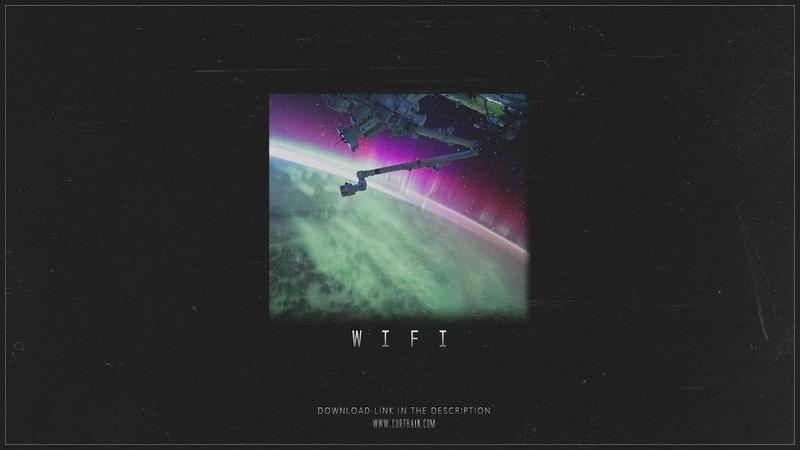 W I F I - [ FREE ] Trap Beat | (Smooth Type Beat) | Hip Hop Instrumental