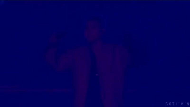 BTS JIMIN s RASPY VOICE C.mp4