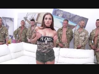 Silvia dellai [pornmir, порно вк, new porn vk, hd 1080, gape, tp, interracial, gangbang, dp, dap, anal]