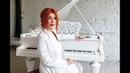 Ірина Білик - Не ховай очей (acoustic version)