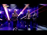 Backstreet Boys - I Want It That Way (Die ultimative Chart Show)