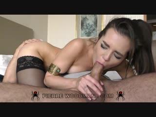 Lizi vogue - xxxx - i love seduce my two men (расширенная и дополненная версия)
